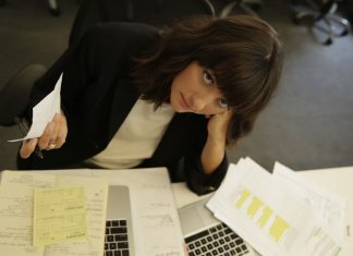 6 Professionals Share Their Worst Work Blunders (So They Don't Happen To You)
