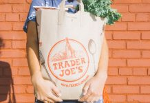 17 Trader Joe's Valentine's Day Treats That You'll Want To Keep For Yourself