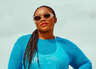 Black Women Talk Body Image in the Black Community