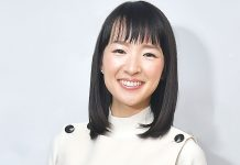 Marie Kondo Your Wallet: How To Make Sure Your Finances Spark Joy