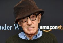"Woody Allen is suing Amazon for dropping him over ""baseless allegations"""
