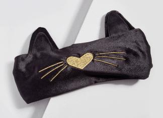 Under-$10 Valentine's Day Gifts That Don't Suck