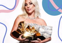 The Grammys Celebrated Women. So, What's Next?