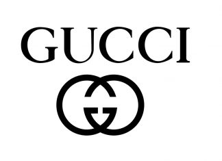 Gucci Issues Internal Statement About Blackface Sweater