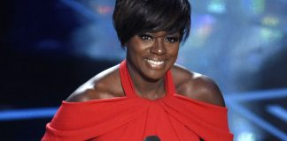 These Oscar Speeches Will Make You Laugh, Cry & Cringe