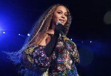 Beyoncé Challenged You To Eat A Plant-Based Diet — But Is She A Vegan?