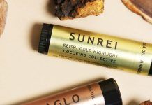 All The Rad New Beauty Products Coming To Whole Foods This Year