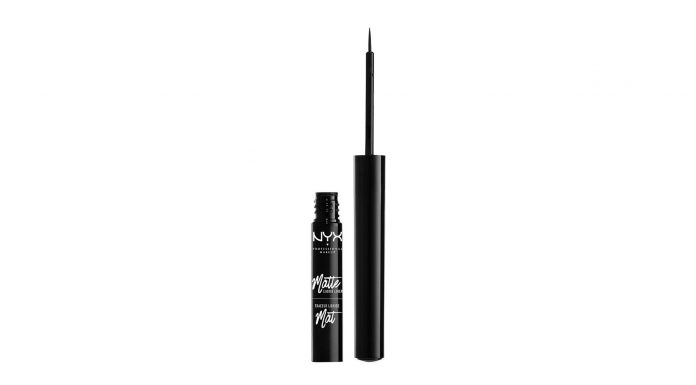 6 Drugstore Liquid Eyeliners For Cat-Eye Enthusiasts