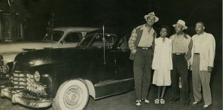 The real story of the Green Book, the guide that changed how black people traveled in America
