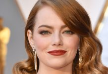 13 Oscars Hairstyles That Will Go Down In History