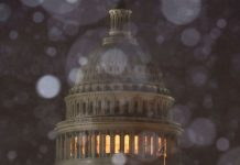 Fresh off the government shutdown, Congress has another big spending deadline looming