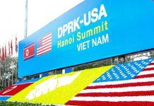 How to watch the Trump-Kim summit in Vietnam