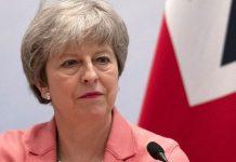 Vox Sentences: Brextension