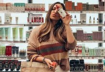 Whole Foods' Huge Beauty Sale Is Coming Next Week To Steal Your Tax Return