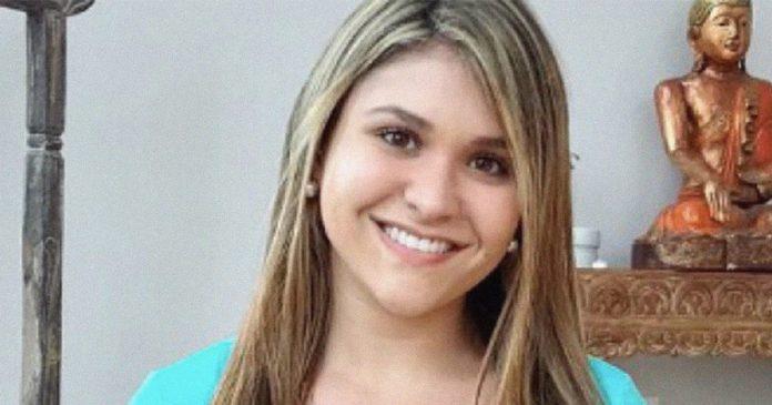Parkland Shooting Survivor Sydney Aiello Has Died By Suicide At 19