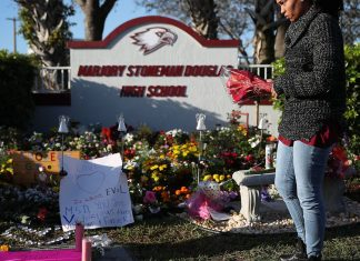 Two Parkland school shooting survivors have died
