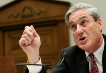 Special counsel Robert Mueller's Trump-Russia investigation: news and latest updates