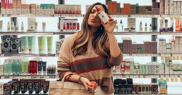 Whole Foods' Huge Beauty Sale Kicks Off This Wednesday — Here's What You Need