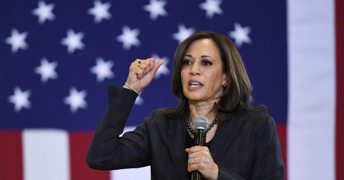 Kamala Harris's plan to dramatically increase teacher salaries, explained