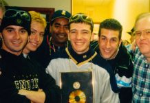 He Created *NSYNC & Backstreet Boys — He Was Also The Ultimate Con Artist