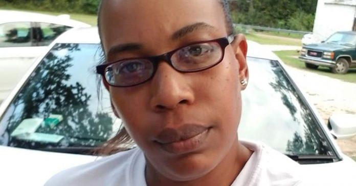 Teenage Sisters Accused Of Murdering Their Mother