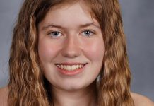 Man Pleads Guilty To Kidnapping Jayme Closs, Murdering Her Parents