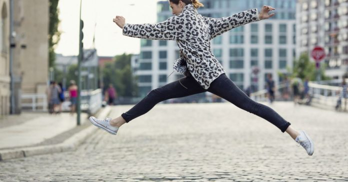 A decade of leggings controversy, explained