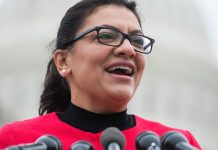 The Freshman Congresswomen Want You To Have The Confidence Of A Man & Run For Office