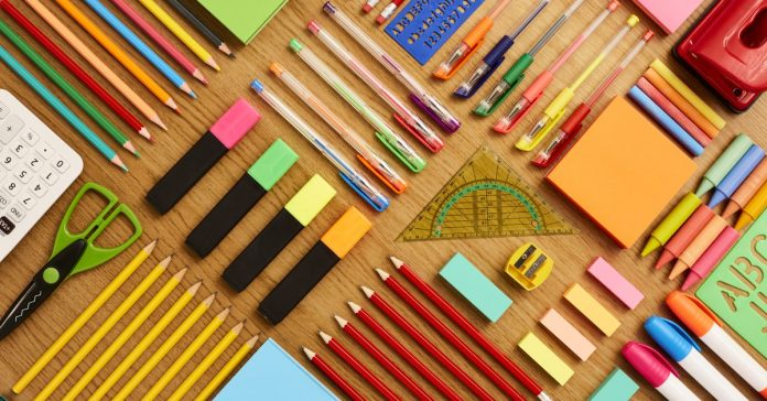 Teachers often have to crowdfund for classroom supplies. Some districts are banning the practice.