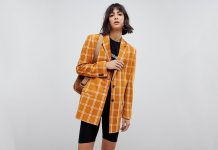 23 On-Trend Blazers To Add To Your Closet ASAP