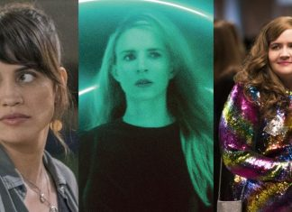 The 5 best TV debuts of March 2019