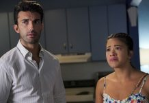 How Jane the Virgin's giant twist sets up the show's endgame