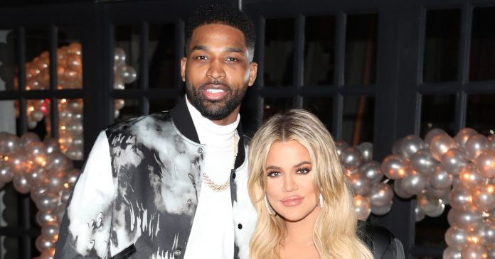 Who Loses When Khloé Kardashian Accuses Jordyn Woods Of Homewrecking? Everyone