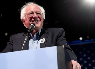 Bernie Sanders Launches 2020 Run, Promises To Learn From 2016 Mistakes