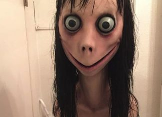 "The bogus ""Momo challenge"" internet hoax, explained"