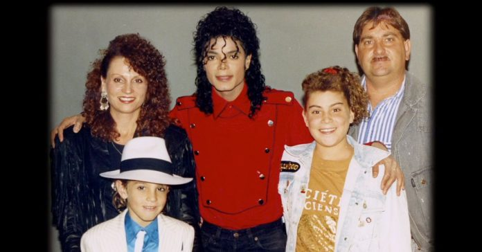 A lawyer for Michael Jackson's estate responds to disturbing Leaving Neverland documentary allegations
