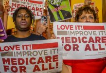 A single-payer advocate answers the big question: How do we pay for it?