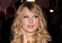 Taylor Swift Reveals What Really Happened To Her Curly Hair