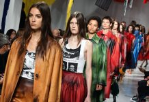 Following Raf Simons' Exit, Calvin Klein Is Closing Its Ready-To-Wear Business