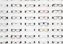 Glasses can have a markup of 1,000%. Two former LensCrafters executives revealed why.