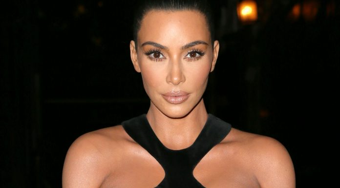 Breaking Down 31 Days Of Non-Stop Kardashian Drama
