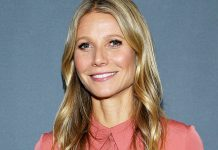 Gwyneth Paltrow Says Psychedelics Are The Next Wellness Craze — & She's Not Wrong