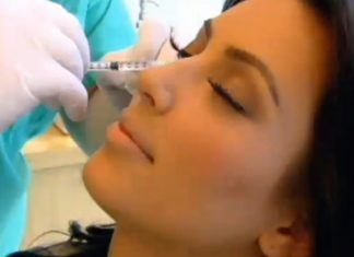 We Asked Young People Why They're into Botox