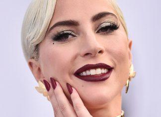 Plasma Masks & Japanese Face Massage: The Pro Secrets To Lady Gaga's Skin