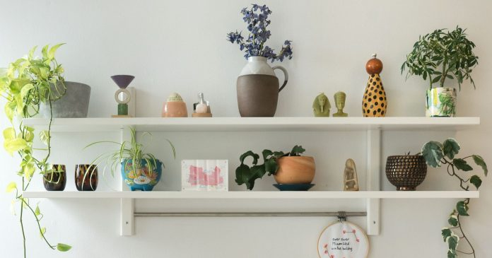 16 Spring Cleaning Products To Go Green At Home With In 2019