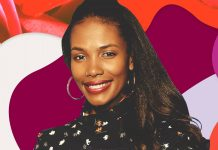 Lisa Price On Melissa Butler: She Turned Her Passion Into A Profitable Beauty Business