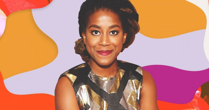 Tomi Adeyemi Has Changed The YA Landscape Forever