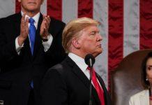 Vox Sentences: What Trump's budget cuts