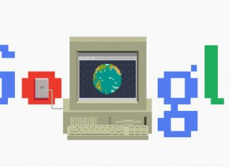 The World Wide Web — not the internet — turns 30 years old