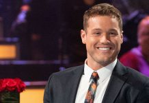 Colton Underwood's Breakup Haircut Has Divided Bachelor Nation